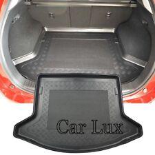 Protector Bandeja cubre maletero MAZDA CX5 CX 5 CX-5 desde 2017- Tapis de coffre