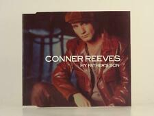 CONNER REEVES MY FATHER'S SON CD HIGHLY RATED EBAY SELLER GREAT PRICES