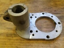 W. A. Whitney Part # 631-802 New never used Torch Upper Housing