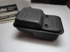 Redmax 848-L54-34A1//T402235110 Case