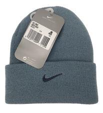 Nike Child Beanie Hat 565320 416