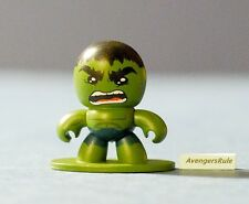 Avengers Assemble Micro Muggs Series 1 Hulk