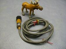 97DCNPN Redington Photoelectric Switch