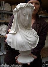 Buste The Bride Raphael Monti la mariée 36 cm 2096