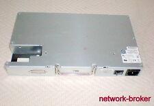 Cisco pwr-2821-51-ac Power Supply Alimentatore per 2821 2851 Router