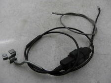 CABLE OUVERTURE SELLE - YAMAHA XP T-MAX 500 (2004 - 2008)