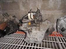 Boite de vitesses TOYOTA YARIS 1999 PHASE 2  Essence /R:2358681