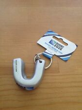 Rugby World Cup 2015 mouthguard key ring