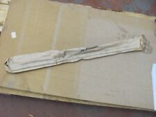NOS 1975 75 Chevy H Body Vega RH Side Molding Back Window Reveal Molding 1650446