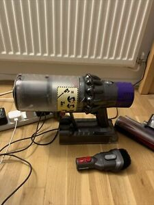 v10 dyson absolute