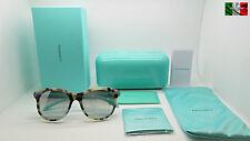 TIFFANY TF4125 color 8213/6V occhiale da sole da donna TOP ICON SET16