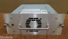 ADIC Module d'alimentation DC Dual 12v/12v 3-02778-01 96-5333-03 pour scalaire 100