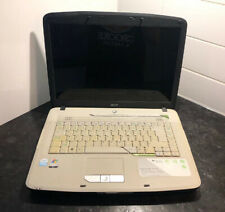 Acer Aspire 5315 15.4 inch Notebook/Laptop - Upgraded