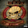 Five Finger Death Punch : A Decade of Destruction CD (2017) ***NEW***