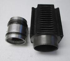 LISTER SR  ENGINE GENUINE PISTON CYLINDER BARREL LINER KIT 201-50632 + 570-10940