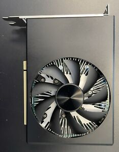 Dell GeForce GTX 1660 Ti 6GB GDDR6 Graphics Card (00C77)