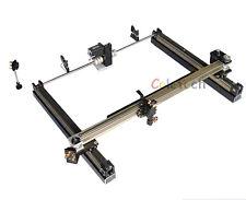 "100W  CO2 Laser engraveing cutting machine cutter engraver DIY  55""x35.5"""