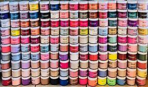 Miracle Dipping Powder 1oz - 147 Colors
