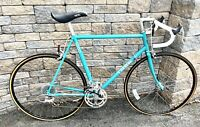 New Vintage 1988 Trek 1000 Road Bike 6061-T6 Aluminum Frame  🔥🔥COLLECTORS 🔥🔥