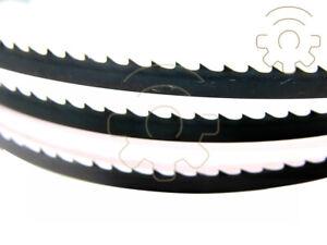 lama multiuso piranha X44005 per sega a nastro Black&Decker tipo BD339 e BD330 p