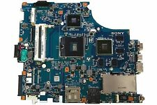Sony Vaio Vpcf13 Laptop Main Board Motherboard A1803213a A1803213b
