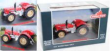 Weise-Toys 1042 Schlüter Super 1250 V, 1:32
