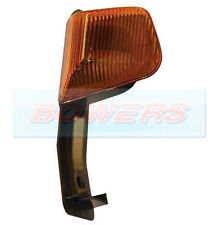 IVECO STRALIS SIDE REPEATER INDICATOR LAMP LIGHT DRIVERS OFF SIDE RIGHT HAND