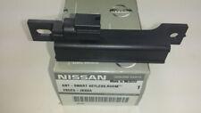 Genuine OEM Nissan Infiniti 285E5-JK60A Keyless Entry Antenna Altima Murano EX35