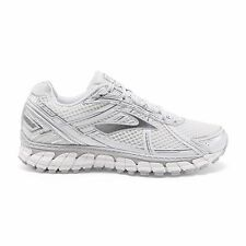 Brooks Adrenaline Athletic Shoes for Women