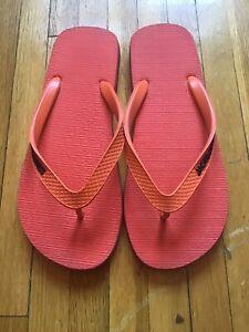 Men's JACK \u0026 JONES Sandals for sale   eBay