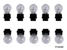 Turn Signal Light Bulb fits 1996-2012 Toyota Corolla Camry Tundra  WD EXPRESS