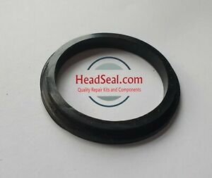 Bestway Lay Z Spa C Seal for air blower pipe to Fit Hydrojet Pro Heater Pumps