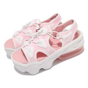 Nike Wmns Air Max Koko Sandal Summit White Pink Glaze Women Lifestyle CI8798-101
