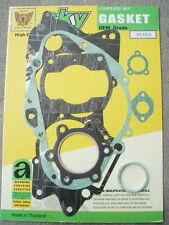 09285-12001 Each 1 Suzuki TS 185 ER 1979-1981 Gear Change Oil Seal
