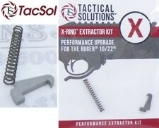 Tactical Solutions Extractor Ruger 10/22 Rifle Mark 1 2 3 4 22/45 Lite Pistol
