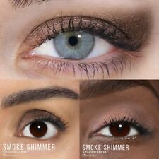 SOLD OUT! SMOKE SHIMMER SHADOWSENSE From The SeneGence SMOKY NEUTRALS COLLECTION