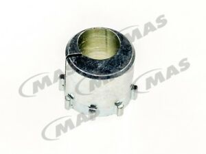 Alignment Caster/Camber Bushing Front MAS AK8986
