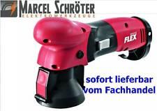 FLEX Wand- und Deckenschleifer Handy-Giraffe WSE 7 Vario Neu 377.821 377821
