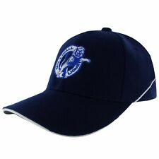 Millwall  No One Likes Us Baseball Cap - Millwall Lions Cap