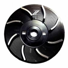 ZELIONI ZELFWGTS PULEGGIA CINGHIA GTS 300 VESPA 300 GTV IE 4T 4V 2010-2012