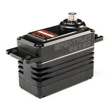 Spektrum S9120BL 1/5 Digital HV High Torque Brushless Metal Gear Surface Servo