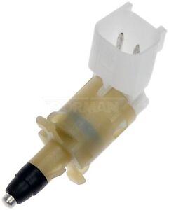 Door Jamb Switch   Dorman (OE Solutions)   901-351 (347)
