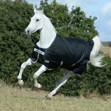 Bucas Anniversary Turnout 50 SF | Horses & Ponies