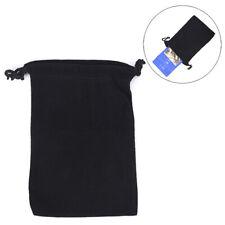 Dice Bag Velvet Bags Jewelry Packing Drawstring Bags Pouches Tarot Card Btsj Hg