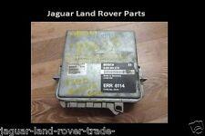 Land Rover Range Rover P38 Diesel Engine ECU ERR7301