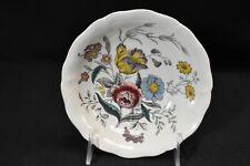 Spode Gainsborough S245 Cereal Bowl