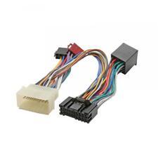 Parrot Bluetooth Kit mains livres voiture audio SOT câble câblage for KIA CARENS