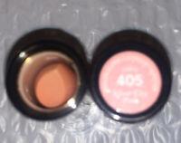 2 Revlon Super Lustrous Pearl Lipstick Lip Color 405 SILVER CITY PINK DÚO PACKS