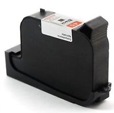 Compatible with HP 45 (51645A/D) Remanufactured Black Ink Cartridge