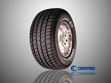 Cooper COBRA G/T Radial Tyres  215.65.15 Muscle car Performance Street Hot Rod